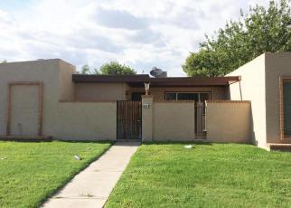 Casa en ejecución hipotecaria in Glendale, AZ, 85301,  W AUGUSTA AVE ID: P1050449
