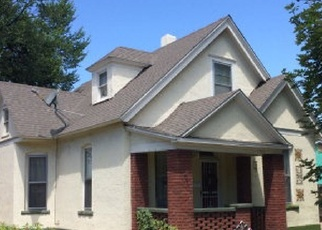 Foreclosed Home en E ORMAN AVE, Pueblo, CO - 81004
