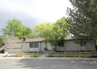 Foreclosed Homes in Elko, NV, 89801, ID: P1050507