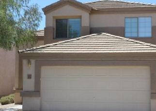 Casa en ejecución hipotecaria in Queen Creek, AZ, 85142,  W MORGAN LN ID: P1050654