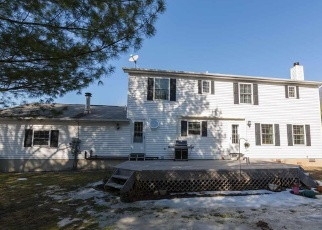 Foreclosed Home en LISA CT, Red Hook, NY - 12571
