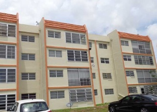 Casa en ejecución hipotecaria in Fort Lauderdale, FL, 33313,  NW 41ST AVE ID: P1050713