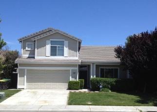Foreclosed Home en DOMINION DR, Stockton, CA - 95206