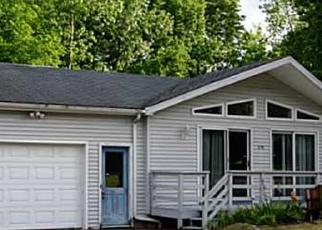 Casa en ejecución hipotecaria in Plainfield, CT, 06374,  COLONIAL RD ID: P1050724