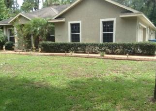 Foreclosed Home en E PARK TRL, Deltona, FL - 32725