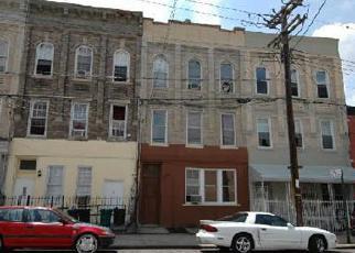 Casa en ejecución hipotecaria in Brooklyn, NY, 11208,  GLENMORE AVE ID: P1050756