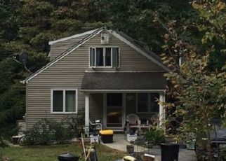 Foreclosed Home en MILL ST, Cornwall, NY - 12518