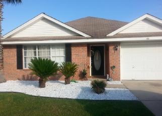 Foreclosed Home en MANDEVILLA LN, Miramar Beach, FL - 32550