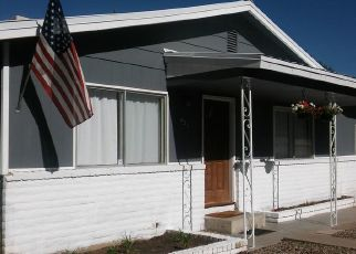 Foreclosed Home in N 3RD ST, Bloomfield, NM - 87413