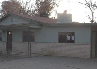 Casa en ejecución hipotecaria in Bloomfield, NM, 87413,  N 3RD ST ID: P1050811