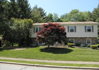 Foreclosed Home en ROSEWOOD DR, Stony Point, NY - 10980