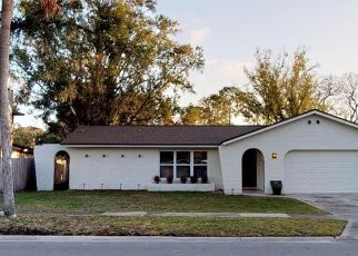 Foreclosed Home en COVENTRY DR, Winter Park, FL - 32792