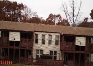 Casa en ejecución hipotecaria in Naugatuck, CT, 06770,  BEACON VALLEY RD ID: P1051028