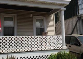 Casa en ejecución hipotecaria in Newburgh, NY, 12550,  VAN NESS ST ID: P1051034