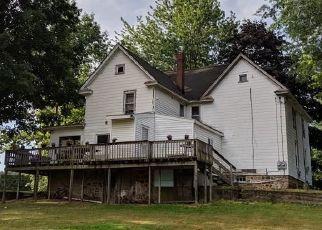 Foreclosed Home en RIDGE RD, Williamson, NY - 14589