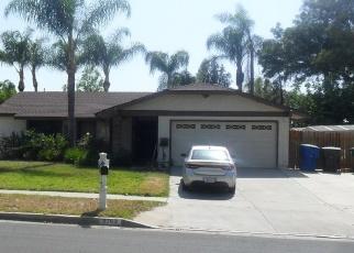 Foreclosed Home en LITCHFIELD DR, Riverside, CA - 92503