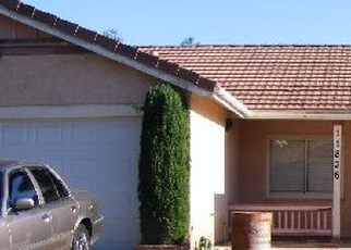 Foreclosed Home en CORNELL ST, Adelanto, CA - 92301