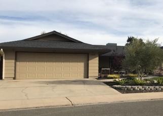 Foreclosed Home en CHARDONNAY CT, Modesto, CA - 95351