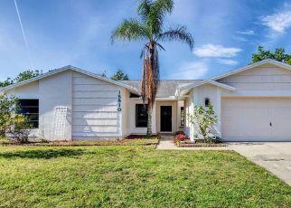 Foreclosed Home en PENNINGTON RD, Tampa, FL - 33624