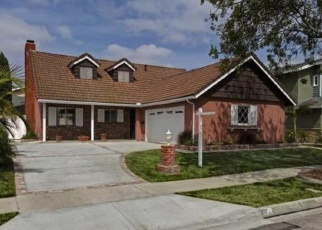Foreclosed Home en TAYLOR ST, Garden Grove, CA - 92845