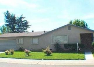 Casa en ejecución hipotecaria in Sacramento, CA, 95822,  FLORES WAY ID: P1051225