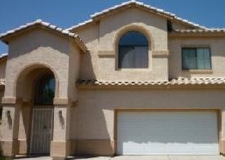 Foreclosed Home en S LINDSAY RD, Mesa, AZ - 85204