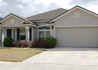 Foreclosed Home en NW 54TH ST, Gainesville, FL - 32653