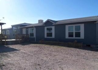 Foreclosure Home in Fallon, NV, 89406,  EQUESTRIAN DR ID: P1051273