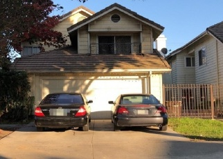 Foreclosure Home in Huntington Park, CA, 90255,  TEMPLETON ST ID: P1051304