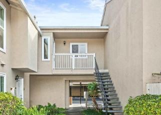 Casa en ejecución hipotecaria in El Sobrante, CA, 94803,  APPIAN WAY ID: P1051306
