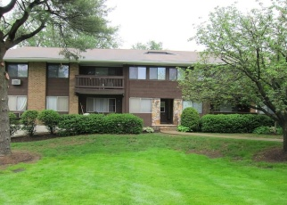 Foreclosure Home in Stamford, CT, 06905,  COLD SPRING RD ID: P1051308