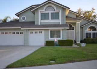 Foreclosed Home en SUNFLOWER AVE, San Bernardino, CA - 92407