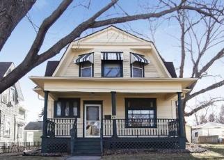 Foreclosed Home en DESOTO ST, Saint Paul, MN - 55130