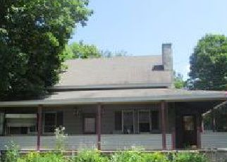 Foreclosed Home in CLAY HILL RD, Fort Ann, NY - 12827