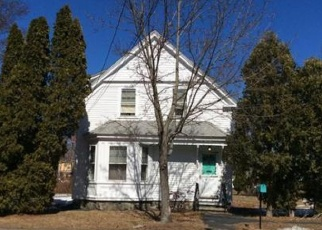 Foreclosure Home in Methuen, MA, 01844,  AYER ST ID: P1051383
