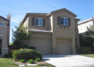 Foreclosed Home en DOLOMITE LN, Moreno Valley, CA - 92555