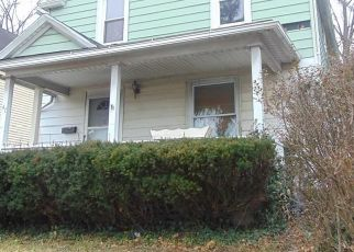 Foreclosed Home en PRISCILLA ST, Rochester, NY - 14609