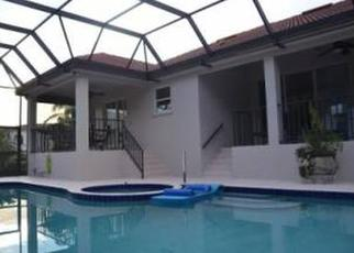 Foreclosed Home en BAYOU CIR, Longboat Key, FL - 34228