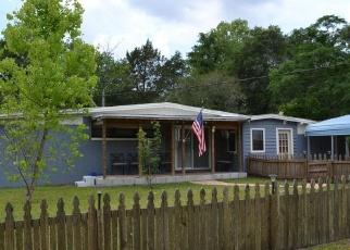 Foreclosed Home en DUBOIS DR, Jacksonville, FL - 32221