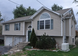 Foreclosed Home in STRAIGHT PATH, Rock Hill, NY - 12775
