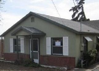 Casa en ejecución hipotecaria in San Luis Obispo Condado, CA ID: P1051726