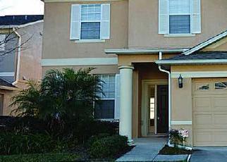 Foreclosed Home en OAK CREST RD, Orlando, FL - 32829