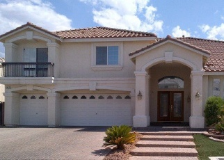 Foreclosed Homes in Las Vegas, NV, 89139, ID: P1051758