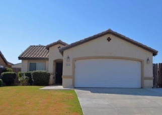Foreclosed Home en SLEEPY HOLLOW LN, Bakersfield, CA - 93311