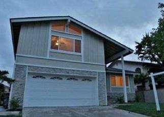 Foreclosed Home en SOMBRERO AVE, Cypress, CA - 90630