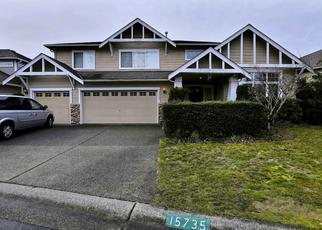 Foreclosure Home in Renton, WA, 98058,  143RD AVE SE ID: P1051892