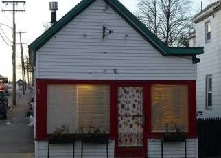 Foreclosure Home in Biddeford, ME, 04005,  ALFRED ST ID: P1051942
