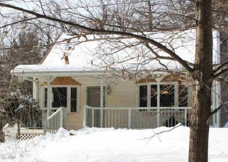 Foreclosed Home en COBEY TER, Poughkeepsie, NY - 12601