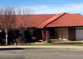 Casa en ejecución hipotecaria in Yucaipa, CA, 92399,  HARRIET CT ID: P1052011