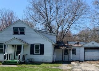 Foreclosed Homes in Rochester, NY, 14623, ID: P1052103